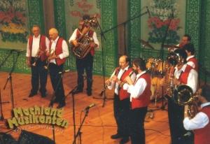 machland-musikanten-krone-der-volksmusik