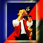 Heigl Friedrich jun. - Dreiländerwettbewerb - Machland Musikanten