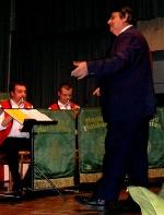 """Adam Hudec: Komponist der Bravourpolka """"Machland-Klänge"""""""