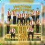 Musik von Böhmen bis ins Machland
