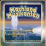 10 Jahre Machland Musikanten