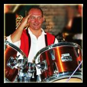 Heigl Fritz - Machland Musikanten - Schlagzeug