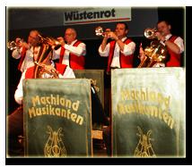 flügelhorn_trompeten