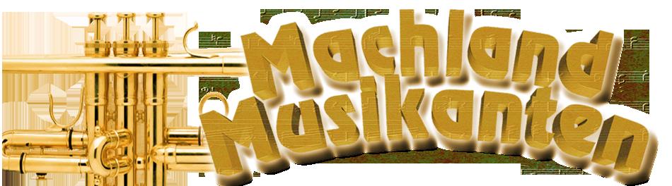 2-fache Vizeeuropameister der böhmisch / mährischen Blasmusik