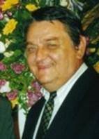 Adam Hudec - Komponist mährischer Blasmusik